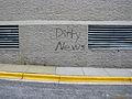 2009 07 28 - 8035 - Silver Spring - Alley graffiti (3818539325).jpg