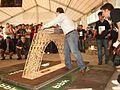 2009 10 28 concurso IX puentes ingenieros bilbao 045.jpg
