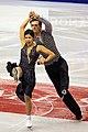 2009 Skate Canada Dance - Andrea CHONG - Guillaume GFELLER - 9106a.jpg