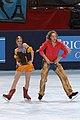 2009 Trophée Éric Bompard Dance - Nathalie PECHALAT - Fabian BOURZAT - 3090a.jpg