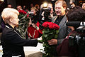 2009 m. Respublikos Prezidento rinkimai Dalia Grybauskaitė 6.jpg