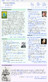 2009 wikiaprilfool.png