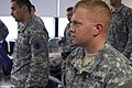 200th MPCOM Soldiers compete in the command's 2015 Best Warrior Competition 150331-A-IL196-368.jpg