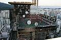 2010년 10월 1일 부산광역시 해운대구 마린시티 우신골든스위트 화재 사고(Wooshin Golden Suite火災事故)-DSC09081.JPG