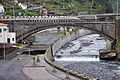 2010-03-03 11 58 30 Portugal-Porto Moniz.jpg