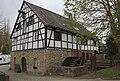 2010-04-11 Rindersberger Mühle in Essen-Kettwig (NRW).jpg