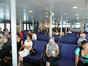 2010-08 SeaBus Burrard Pacific Breeze Interior.jpg