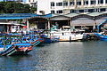 2010 07 13450 6405 Chenggong Chenggong Fishing Harbor Taiwan.JPG