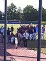 2010 European Baseball Championship final 060.jpg
