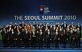 2010 G-20 Seoul summit.jpg