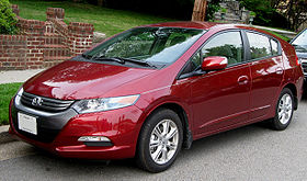2010 Honda Insight EX - 2.jpg