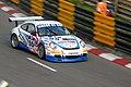 2010 Macau Grand Prix 2902 (6708071129).jpg