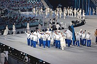 2010 Opening Ceremony - Estonia entering.jpg