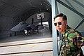 2011년 8월 공군 제 11전투비행단 F-15K (7) (7150794959).jpg