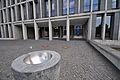 2011-05-19-bundesarbeitsgericht-by-RalfR-38.jpg