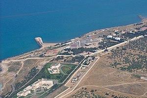 2011-06-14 13-53-32 Azerbaijan.jpg