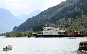 2011-08-01 MS Skanevik.jpg