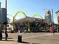 20110219 082 Rock n' Roll McDonalds (5515667533).jpg