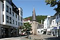 201180818-Plettenberg-Am Obertor.jpg