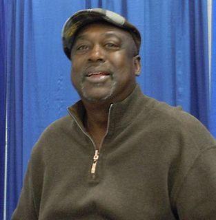 Gary Matthews American baseball player, outfielder, coach