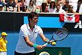 2011 Australian Open IMG 6698 2 (5444194127).jpg