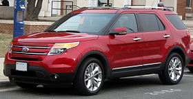 2011 Ford Explorer Limited -- 02-07-2011.jpg