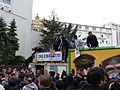 2011 May Day in Brno (040).jpg
