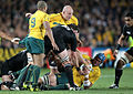 2011 Rugby World Cup Australia vs New Zealand (7296136612).jpg