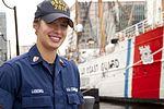 2011 Summer Training Cruise 110620-G-EM820-087.jpg
