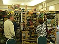 2011 Wytheville Vendor Show (5518026853).jpg