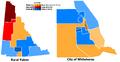2011 Yukon Election Map.png
