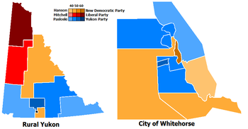 2011 Yukon Election Map.png