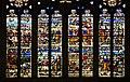 2012--DSC 0636-Lancettes-de-la-rose-sud-de-la-cathédrale-d'Auxerre.jpg