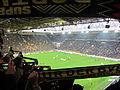 2012-02-26 Dortmund02 (6937873843).jpg