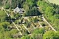 2012-05-13 Nordsee-Luftbilder DSCF8458.jpg