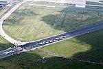 2012-08-08-fotoflug-bremen zweiter flug 0069.JPG