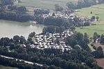 2012-08-08-fotoflug-bremen zweiter flug 1406.JPG