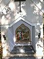 2012.10.03 - Kreuzweg mit Kalvarienbergkapelle Kirchenlandl - 04.jpg