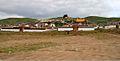 201208甘南合作 - panoramio.jpg