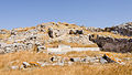2012 - Ancient Thera - Santorini - Greece - 10.jpg