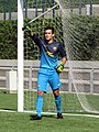 2012 2013 - Andreu Cases - Flickr - Castroquini-FCB.jpg