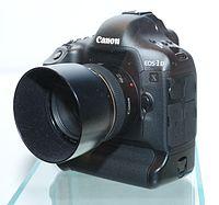 2012 Canon EOS 1D X 2012 CP+.jpg