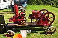 2012 Cornish Steam and Country Fair, Stithians (5425).jpg