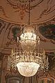 2012 Sala do Trono Palácio Nacional de Queluz 3.JPG