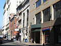 2012 TemplePl Boston Massachusetts 4741.jpg