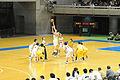 2012 all japan aoyama gakuin univ-hoshizaki.jpg
