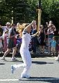 2012 torch relay day 66 (7632463688).jpg