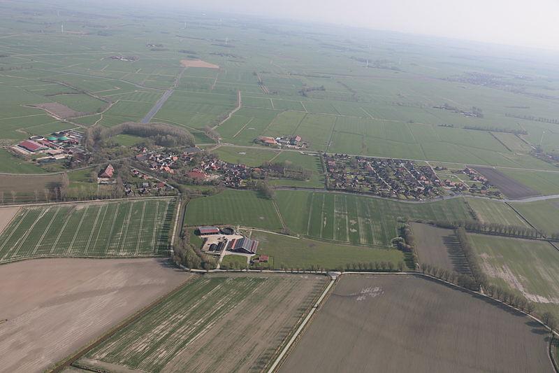 File:2013-05-03 Fotoflug Nordholz Papenburg HP 2966.JPG