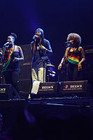 2013-08-23 Junior Kelly at Chiemsee Reggae Summer '13 BT0A1601.jpg