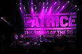 2013-08-23 Patricke and Band at Chiemsee Reggae Summer '13 BT0A1723.jpg